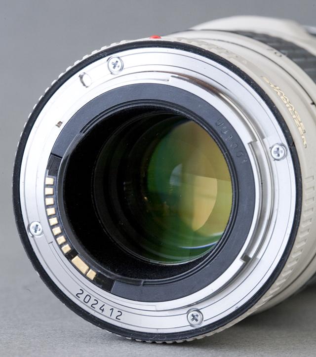 Canon:キャノンの一眼レフカメラ用の交換望遠レンズ「EF70-200mm f/4L IS USM」-07
