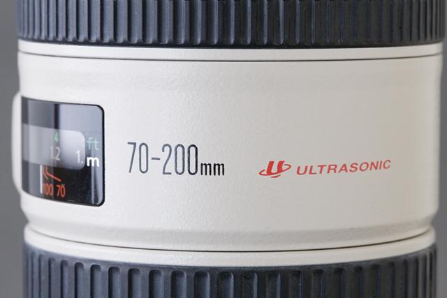 Canon:キャノンの一眼レフカメラ用の交換望遠レンズ「EF70-200mm f/4L IS USM」-11