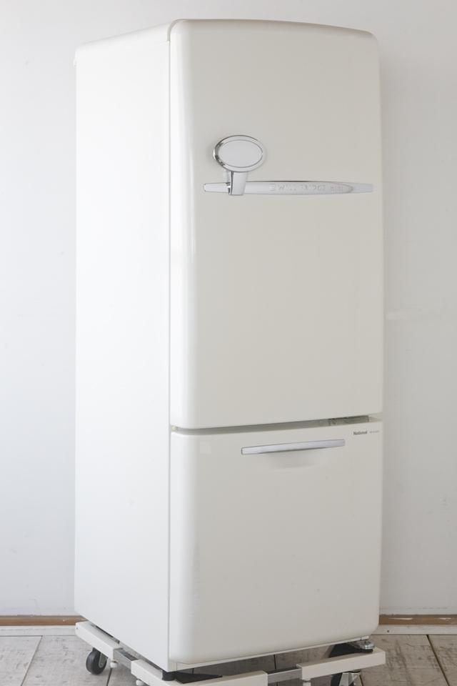 National:ナショナルのWiLLシリーズ冷蔵庫「NR-B16RA」-01