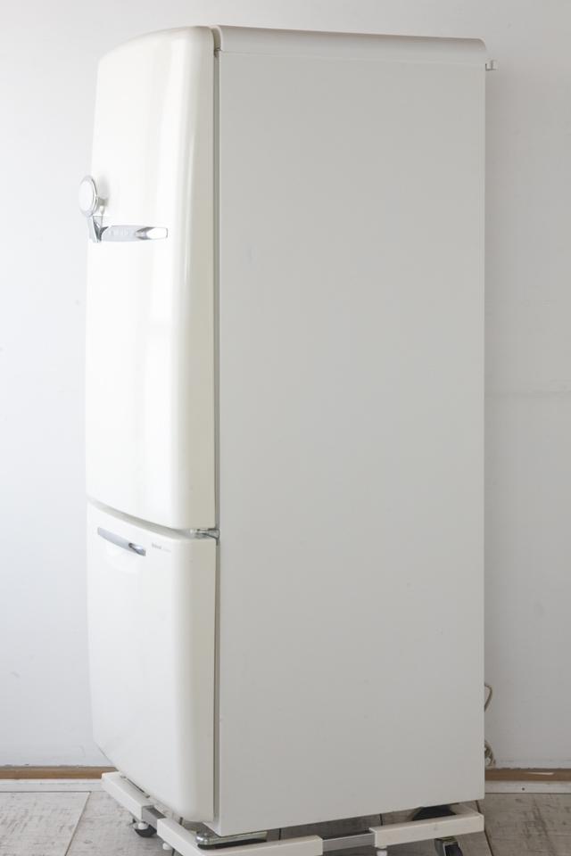 National:ナショナルのWiLLシリーズ冷蔵庫「NR-B16RA」-02