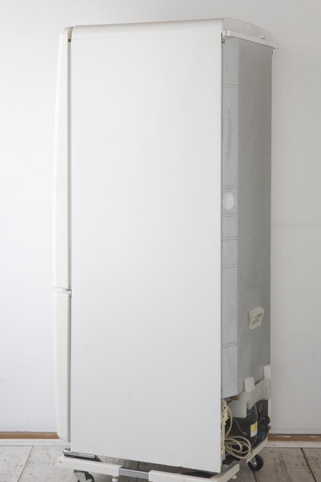 National:ナショナルのWiLLシリーズ冷蔵庫「NR-B16RA」-03