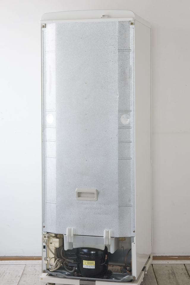 National:ナショナルのWiLLシリーズ冷蔵庫「NR-B16RA」-04