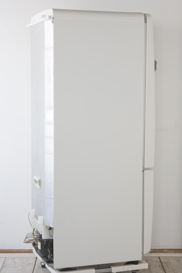 National:ナショナルのWiLLシリーズ冷蔵庫「NR-B16RA」-05