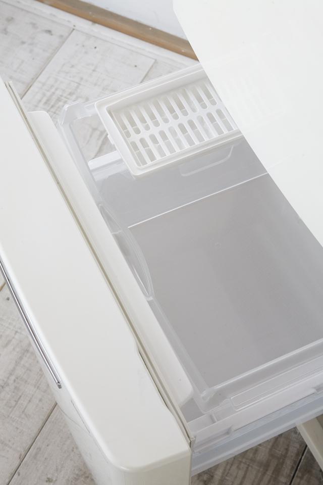 National:ナショナルのWiLLシリーズ冷蔵庫「NR-B16RA」-10