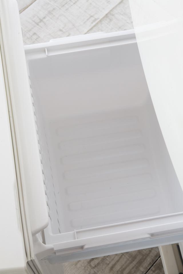 National:ナショナルのWiLLシリーズ冷蔵庫「NR-B16RA」-11