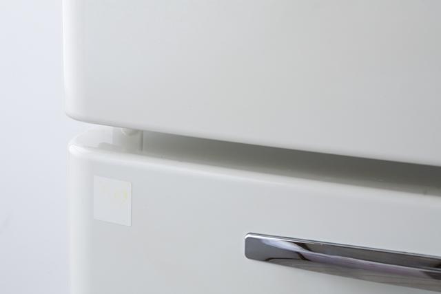 National:ナショナルのWiLLシリーズ冷蔵庫「NR-B16RA」-15
