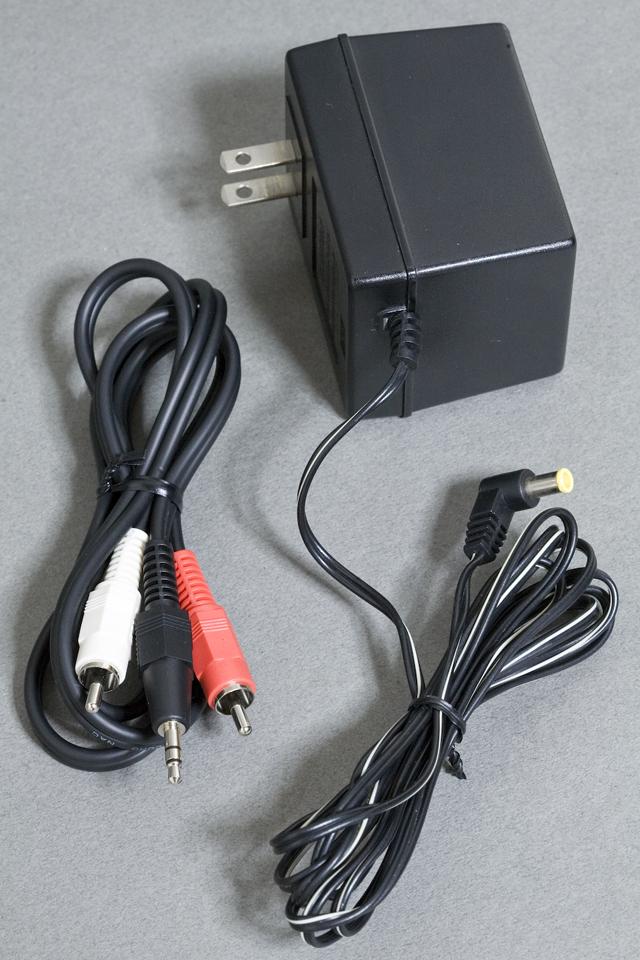 Pioneer:パイオニアのデジタルコードレスサラウンドヘッドホンシステム-14