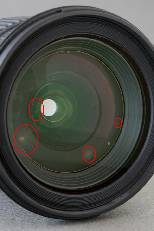 SIGMA:シグマのCanon:キャノンデジタル一眼レフカメラ用のAF交換ズームレンズ「17-70mm F2.8-4.5 DC MACRO」-04a