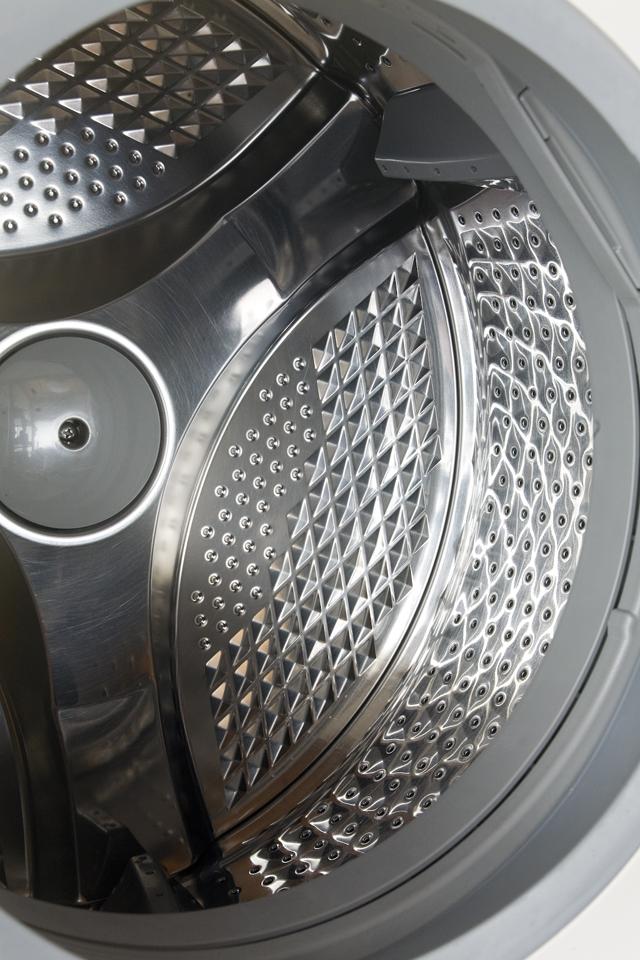 HITACHI:日立のドラム式洗濯乾燥機、ビッグドラム「BD-V3500L」-07