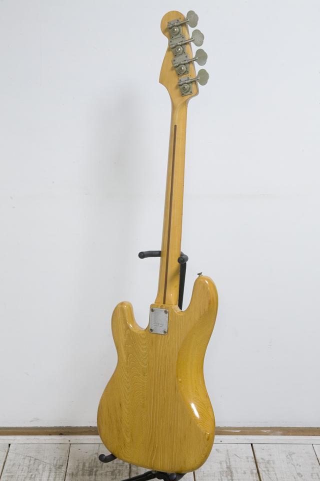 Greco:グレコの「PBシリーズ」Bass:プレシジョンベース-02