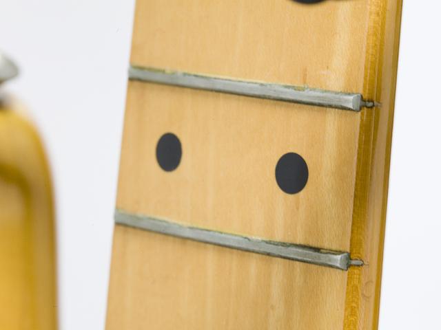 Greco:グレコの「PBシリーズ」Bass:プレシジョンベース-10
