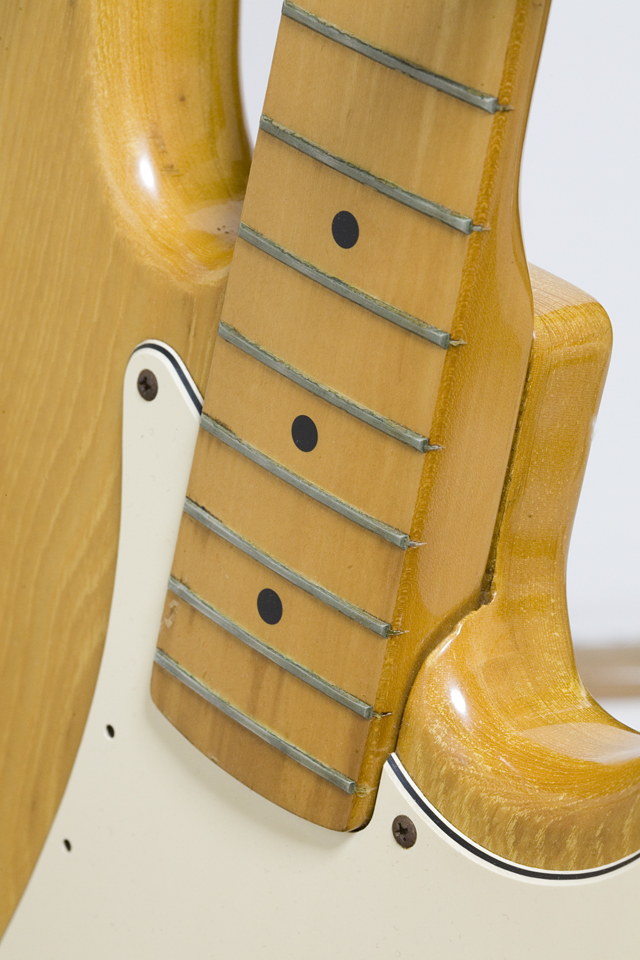 Greco:グレコの「PBシリーズ」Bass:プレシジョンベース-12