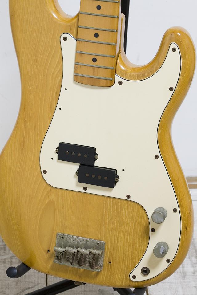 Greco:グレコの「PBシリーズ」Bass:プレシジョンベース-15