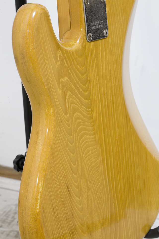 Greco:グレコの「PBシリーズ」Bass:プレシジョンベース-16