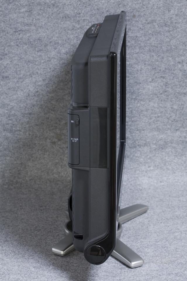 SHARP:シャープの20V型液晶テレビ:TV、AQUOS:アクオス「LC-20D30」-12