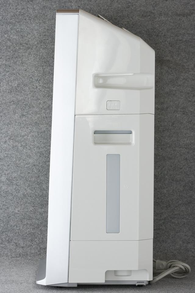 Panasonic:パナソニックの加湿空気清浄機「F-VC70XK」-02