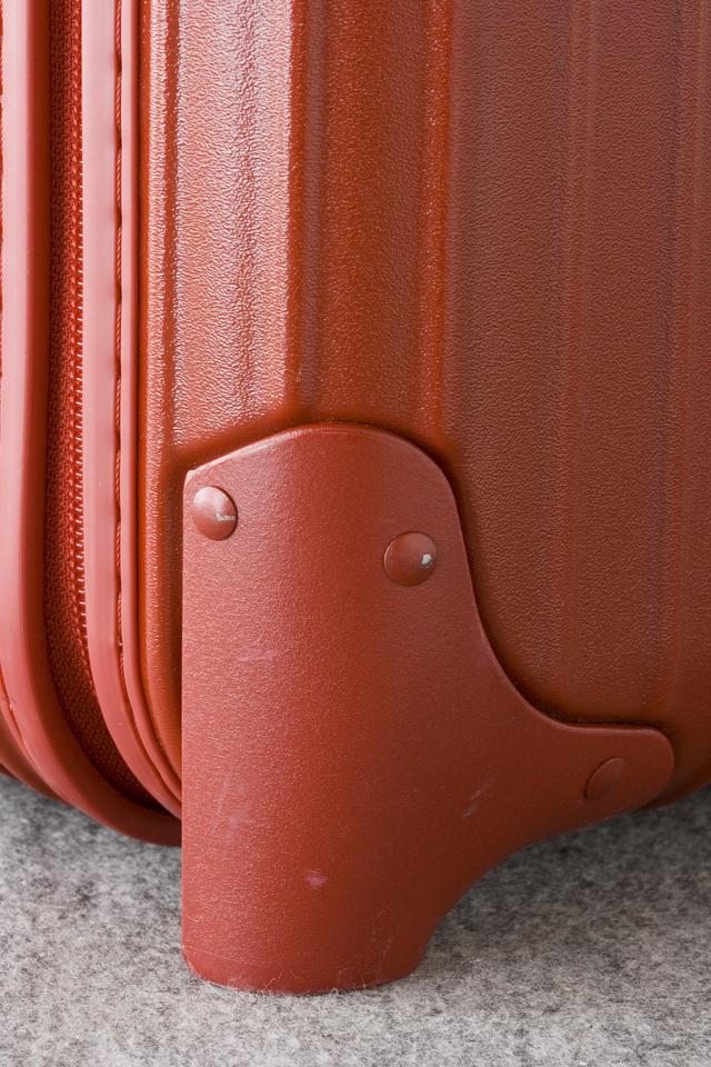 RIMOWA:リモワのスーツケース「SALSA:サルサ」-17