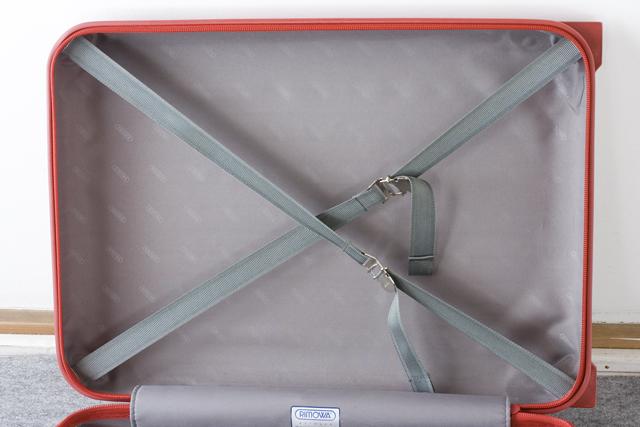 RIMOWA:リモワのスーツケース「SALSA:サルサ」-22