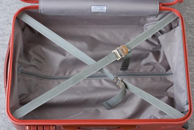 RIMOWA:リモワのスーツケース「SALSA:サルサ」-23