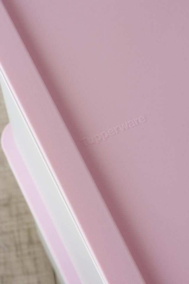 Tupperware:タッパーウェア「マルチオーガナイザー・ワイドサイズ」-11