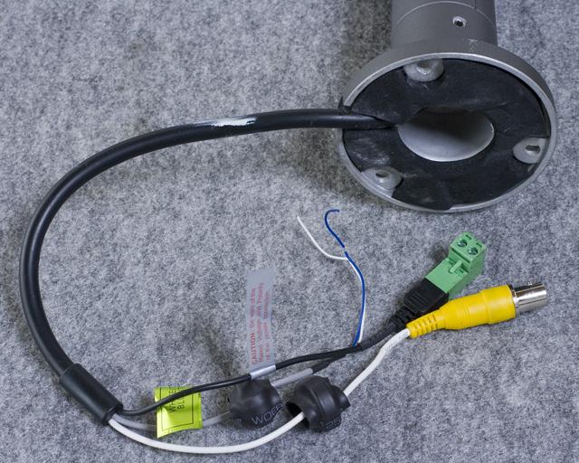 SAMSUNG:サムスンのデジタルビデオレコーダー「SRD-443」-09