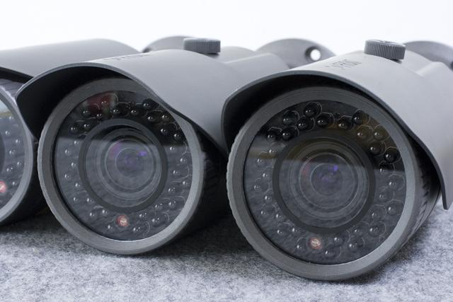 SAMSUNG:サムスンのデジタルビデオレコーダー「SRD-443」-12