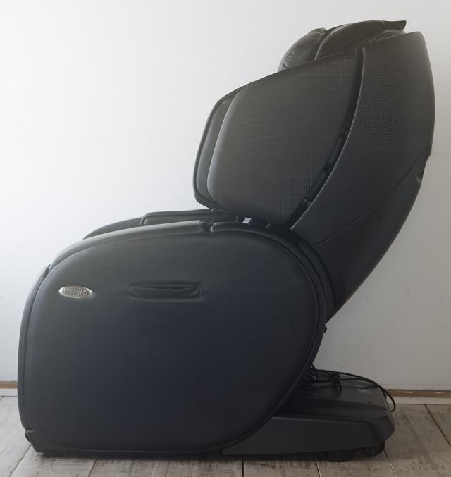 FUJIIRYOKI:フジ医療器のマッサージチェア「AS-750」-03