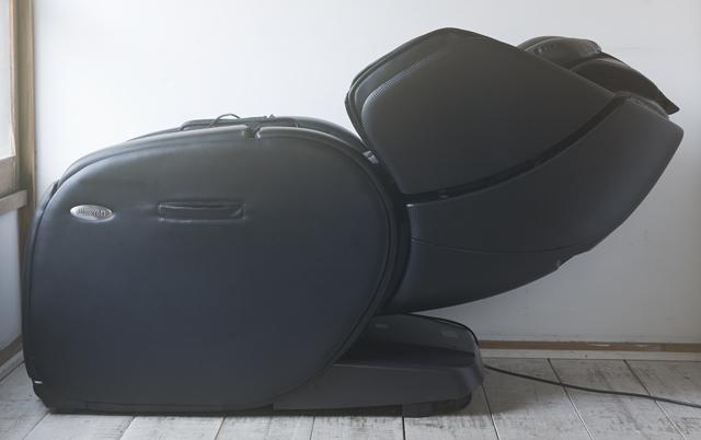 FUJIIRYOKI:フジ医療器のマッサージチェア「AS-750」-04