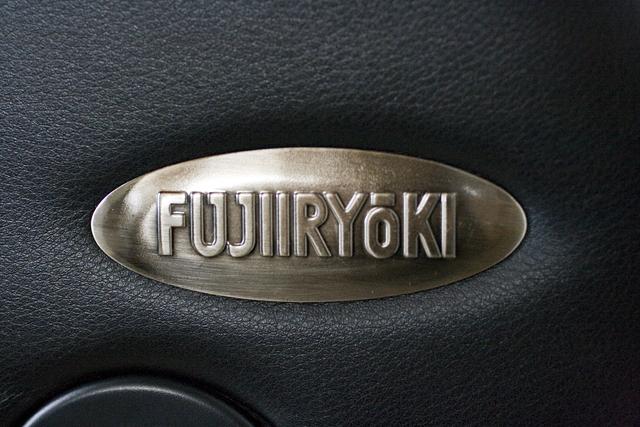 FUJIIRYOKI:フジ医療器のマッサージチェア「AS-750」-18