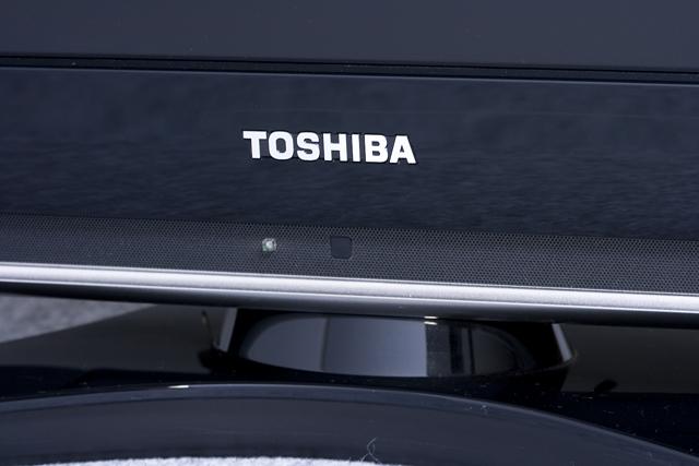 TOSHIBA:東芝の37V型液晶テレビ:TV、REGZA:レグザ「37Z7000」-05