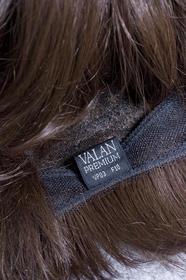 FONTAINE:フォンテーヌのレディメイド・ウィッグ「VALAN PREMIUM:ヴァラン・プレミアム」