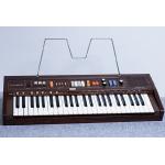 CASIO:カシオのキーボード「Casiotone 403」