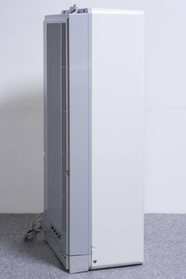 CORONA:コロナの窓用エアコン「CW-1614」-04