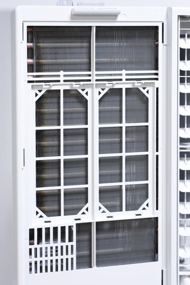 CORONA:コロナの窓用エアコン「CW-1614」-06