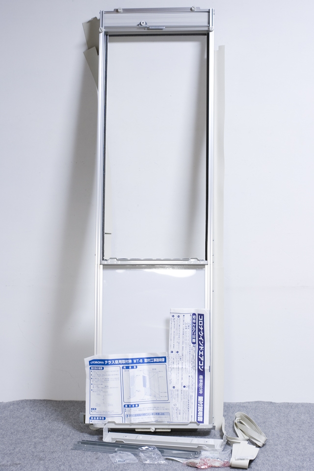 CORONA:コロナの窓用エアコン「CW-1614」-11