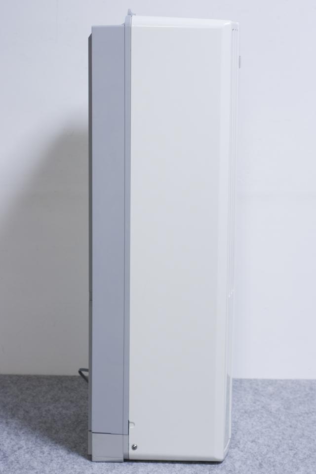 CORONA:コロナの窓用エアコン「CW-A1614」-08