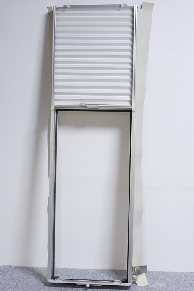 CORONA:コロナの窓用エアコン「CW-A1614」-13