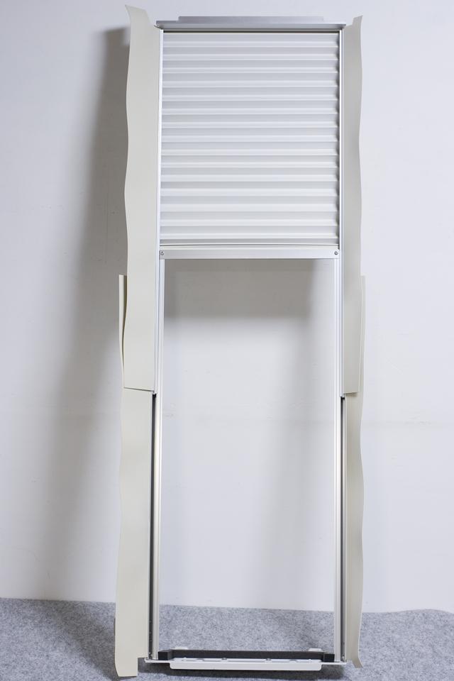 CORONA:コロナの窓用エアコン「CW-A1614」-15