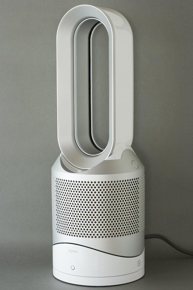 dyson:ダイソンのpure hot+cool:ピュアホット+クール「HP01」-01