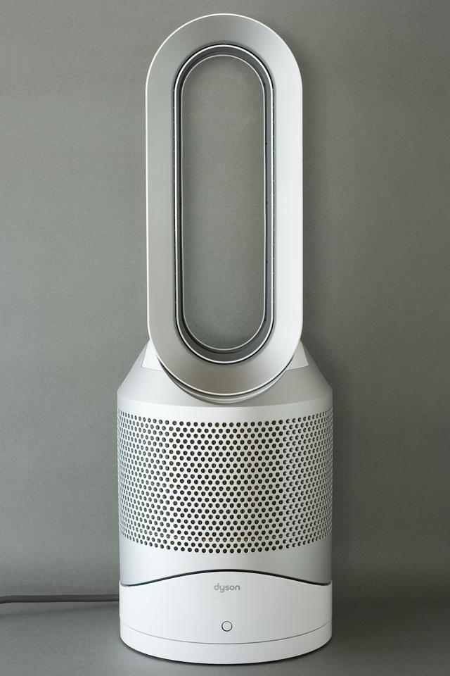 dyson:ダイソンのpure hot+cool:ピュアホット+クール「HP01」-02