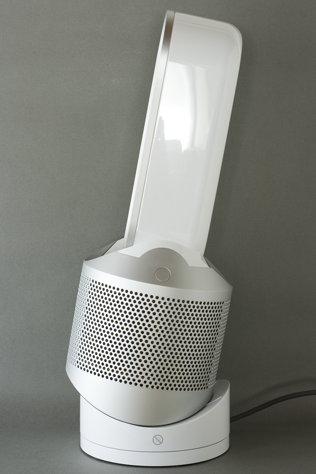 dyson:ダイソンのpure hot+cool:ピュアホット+クール「HP01」-03