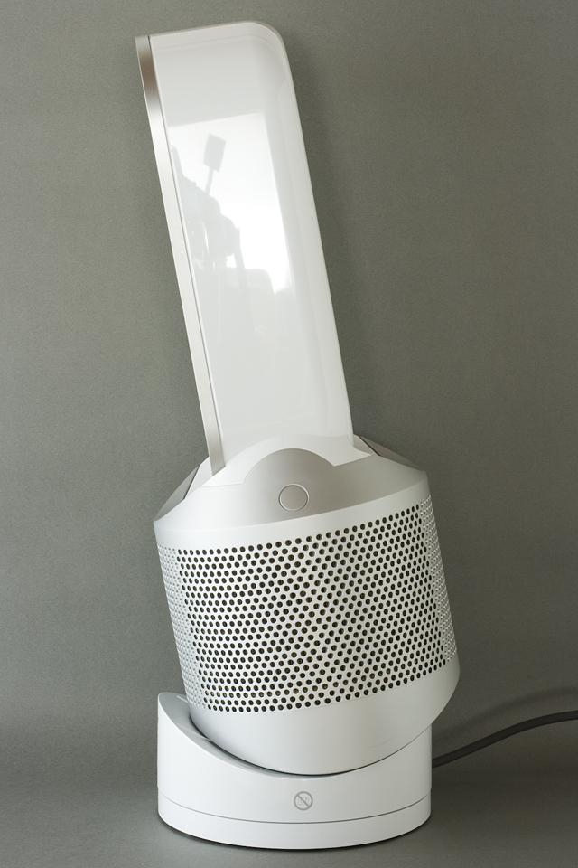 dyson:ダイソンのpure hot+cool:ピュアホット+クール「HP01」-04