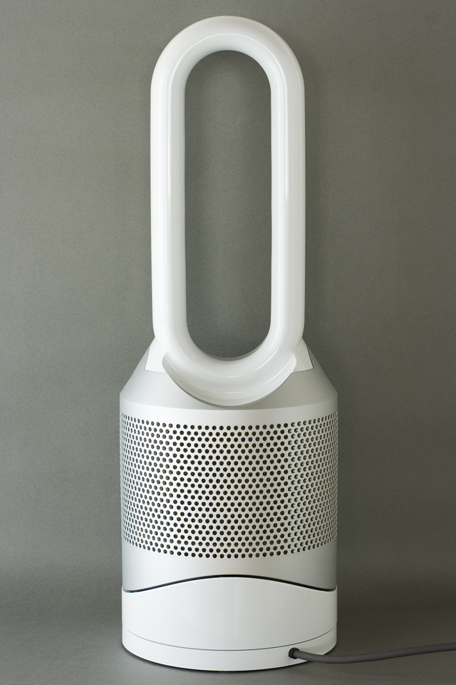 dyson:ダイソンのpure hot+cool:ピュアホット+クール「HP01」-05