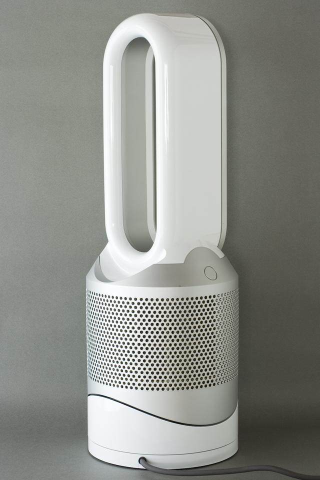 dyson:ダイソンのpure hot+cool:ピュアホット+クール「HP01」-06