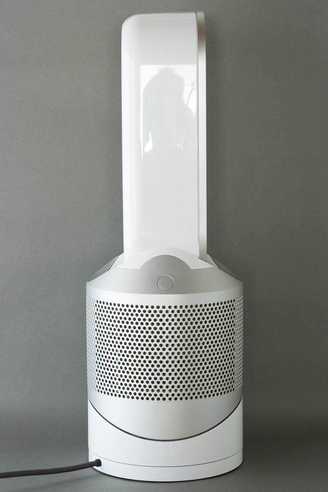 dyson:ダイソンのpure hot+cool:ピュアホット+クール「HP01」-07