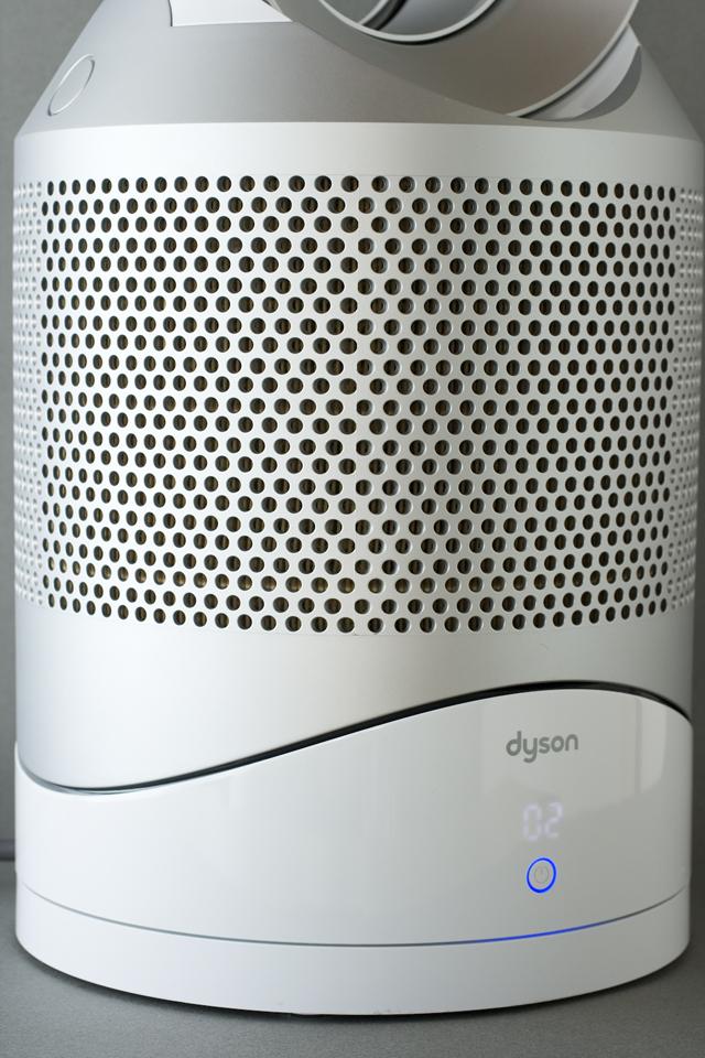 dyson:ダイソンのpure hot+cool:ピュアホット+クール「HP01」-10
