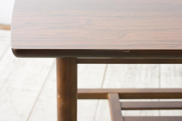 karimoku:カリモクのコーヒーテーブル-08
