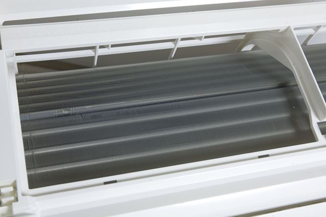 MITSUBISHI:三菱電機のルームエアコン:霧ヶ峰「MSZ-GM282-W」-10