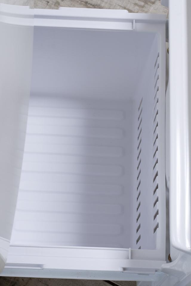 National:ナショナルの「Will:ウィルシリーズ」2ドア冷蔵庫「NR-B16RA-W」-10