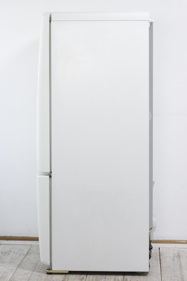 National:ナショナルの「Will:ウィルシリーズ」2ドア冷蔵庫「NR-B16RA-W」-11